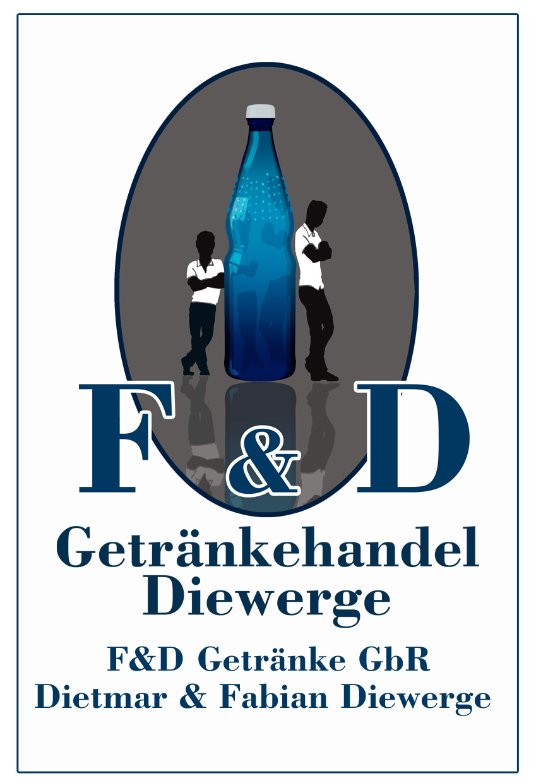 Logo Getränke Markt